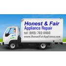 Honest & Fair Appliance Repair, Household Appliances, Appliance Services, Appliance Repair, Monroe, New York