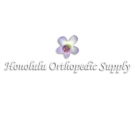 Honolulu Orthopedic Supply, Prosthetics, Orthotics, Orthopedics, Honolulu, Hawaii