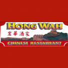 Hong Wah Restaurant, Restaurants, Asian Restaurants, Chinese Restaurants, Penfield, New York