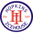 Hopkins Icehouse , Restaurants, Restaurants and Food, Texarkana, Texas