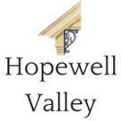 Hopewell Valley, Real Estate Agents, Real Estate, Morrow, Ohio