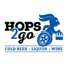 Hops 2 Go, Delivery Services, Services, Lexington, Kentucky