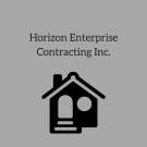 Horizon Enterprise Contracting Inc. , General Contractors & Builders, Services, Tippecanoe, Indiana