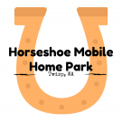 Horseshoe Mobile Home Park, Housing Rentals, Mobile Home Rentals, Rv Parks, Twisp, Washington