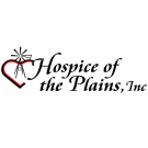 Hospice of The Plains, Inc. , Non-Profit Organizations, Support Groups, Hospice & Long Term Care, Wray, Colorado