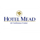 Hotel Mead & Conference Center, Specialty Hotels, Services, Wisconsin Rapids, Wisconsin