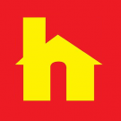 Surplus Warehouse, Home Improvement, Services, Nacogdoches, Texas