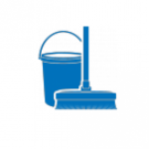 The Home Team Cleaning, House Cleaning, Services, Waipahu, Hawaii