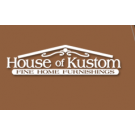 House Of Kustom , Furniture Retail, Custom Furniture, Home Furniture, Fairbanks, Alaska