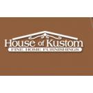 House Of Kustom , Furniture Retail, Custom Furniture, Home Furniture, Fairbanks, Alaska