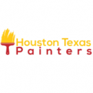 Houston Texas Painters, Commercial Painters, Exterior Painters, Interior Painters, Katy, Texas
