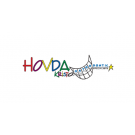 Hovda Kristo Orthodontics, Orthodontists, Orthodontist, Merrill, Wisconsin