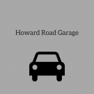 Howard Road Garage, Auto Accessories, Auto Parts, Auto Repair, Rochester, New York