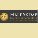 Hale Skemp Hanson Skemp & Sleik, Divorce Law, DUI & DWI Law, Attorneys, La Crosse, Wisconsin