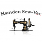 Hamden Sew and Vac, Sewing Machines, Sewing Machine Repair, Vacuum Repair, North Haven, Connecticut