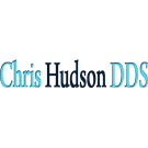 Chris Hudson DDS, Family Dentists, Dentists, General Dentistry, Soldotna, Alaska