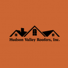 HUDSON VALLEY ROOFERS INC, Roofing, Services, Montgomery, New York