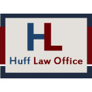 Huff Law Office , Bankruptcy Law, Attorneys, Bankruptcy Attorneys, Florence, Kentucky
