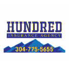 Hundred Insurance Agency Inc, Auto Insurance, Finance, Hundred, West Virginia