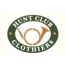 Hunt Club Clothiers, Clothing Stores, Custom Clothing, Mens Clothing, Cincinnati, Ohio