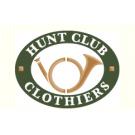 Hunt Club Clothiers, Mens Clothing, Shopping, Cincinnati, Ohio