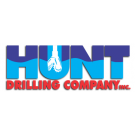 Hunt Drilling Co Inc, Drilling Contractors, Well Drilling Services, Water Well Drilling, Jackson, California