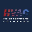 Filter Service of Colorado, Heating & Air, Air Conditioning Contractors, HVAC Services, Denver, Colorado