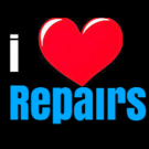 I Love IPhone Repairs, Consumer Electronics Repair, Services, New York, New York