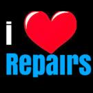 I Love IPhone Repairs, TV & Electronics Repair, Cell Phone Repair, Consumer Electronics Repair, New York, New York