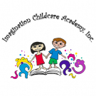 Imagination Childcare Academy, Inc., Child & Day Care, Preschools, Kindergartens, Rochester, New York
