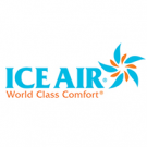 Ice-Air, Heating & Air Supplies, Air Conditioning Suppliers, HVAC Services, Mount Vernon, New York