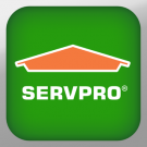 SERVPRO, Water Damage Restoration, Carpet Cleaning, Fire Damage Restoration, Lake Havasu City, Arizona