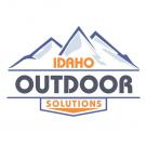 Idaho Outdoor Solutions , Outdoor Recreation, Playground Equipment, Mountain Home, Idaho