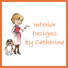Interior Designs by Catherine, Home Interior Design, Custom Furniture, Window Treatments, Castle Rock, Colorado