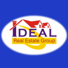 Ideal Real Estate Group, Real Estate Services, Real Estate Agents, Real Estate Agents & Brokers, Flower Mound, Texas