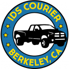 IDS Courier Service, Couriers & Messengers, Delivery Services, Courier Services,  Berkeley, California