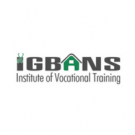 IGBANS Institute of Vocational Training, Home Health Care, Professional & Trade Schools, Vocational Schools, Springfield Gardens, New York