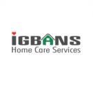 IGBANS Home Care Services, Home Care, Home Health Care Agency, Home Health Care, Queens, New York
