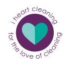 iHeart Cleaning, LLC, Move Out Cleaning, House Cleaning, Cleaning Services, Centerville, Ohio