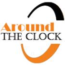 Around The Clock, Animal Control, Contractors, Emergency Services, Covington, Kentucky