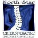 North Star Chiropractic Wellness Center LLC, Chiropractors, Health and Beauty, Anchorage, Alaska