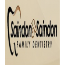 Saindon & Saindon Family Dentistry, Family Dentists, General Dentistry, Dentists, Somerset, Kentucky
