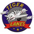 TIGER LANES, Childrens Birthday Parties, Family Restaurants, Bowling, Alexandria, Louisiana