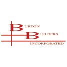 Burton Builders Inc, Construction, Services, High Point, North Carolina