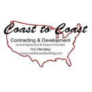 Coast To Coast Contracting & Development LLC, Remodeling Contractors, Roofing Contractors, Custom Homes, Hayward, Wisconsin