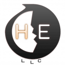 Hooks Enterprise LLC, Tax Preparation & Planning, Accounting, Bookkeeping, Honolulu, Hawaii