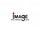 Image Express, Custom Banners, Sign Printing, Custom Signs, Covington, Virginia
