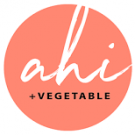 Ahi and Vegetable, Poke Restaurants, Restaurants and Food, Honolulu, Hawaii