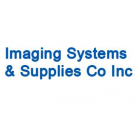 Imaging Systems & Supplies Co Inc, Office Supplies & Equipment, Office Supplies, Printers & Copiers, Sanford, North Carolina