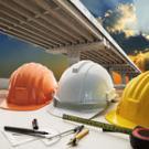 Imata & Associates Inc, Engineering, Land Surveying, Civil Engineers, Honolulu, Hawaii